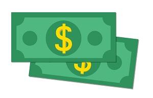 Trust Deposits and Disbursements